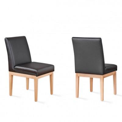 Dining chair Makabi