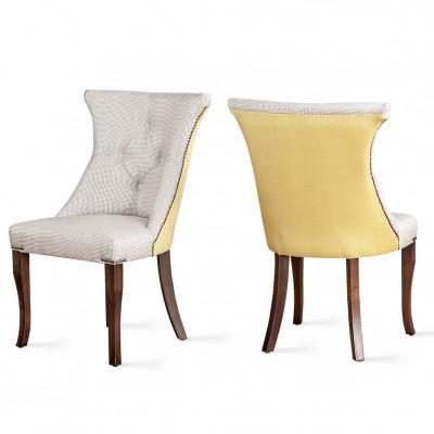 Dining chair Viola